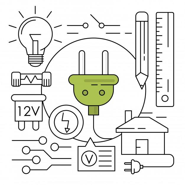 Nowe informacje w sprawie grantów na fotowoltaikę i ankieta do wypełnienia