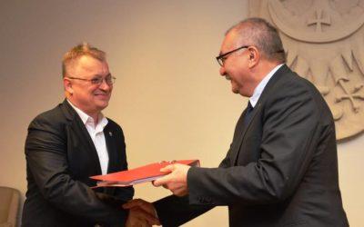 1,8 mln zł na rozbudowę budynku Ośrodka Kultury w Miliczu